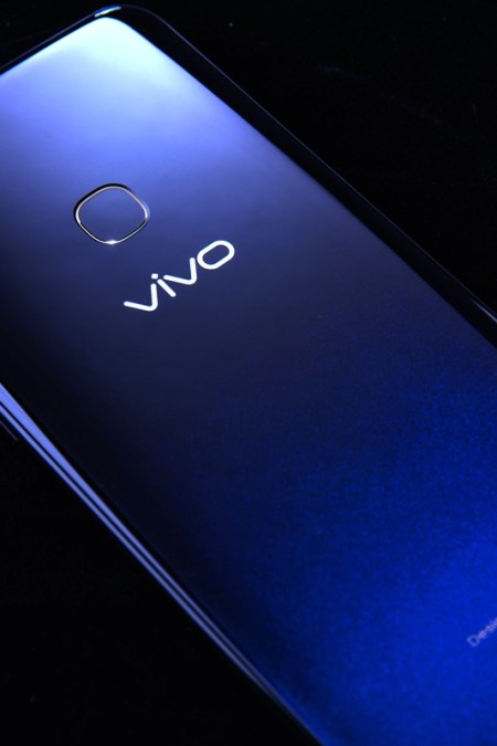 Vivo V11i - Powerful Mid-range Smartphone at a Lower Price Point
