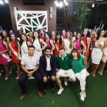 Zen Rooms Miss Asia Pacific 2019