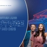 InLife Insular Life solid-future