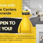 realme service center