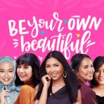 Be Your Own Beautiful BeautyHub PH