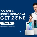 Shopee Gadget Zone