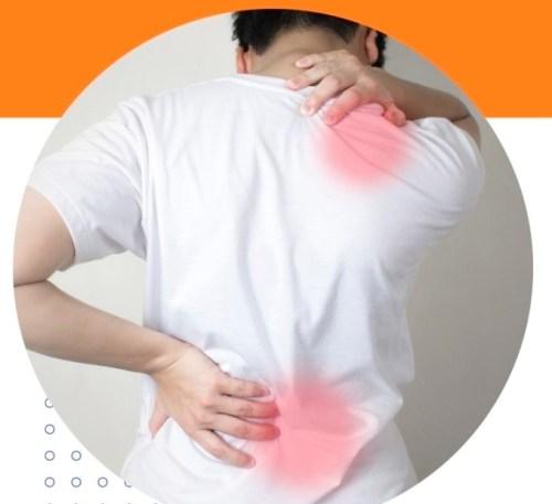 HI-Eisai Webinar Back Pain