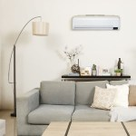 Samsung WindFree Air Conditioner with Air Purifying Filter