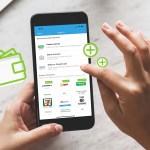PayMaya nationwidest cash in network