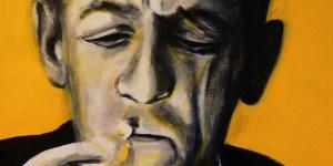 Merleau-Ponty-cigaret-1000