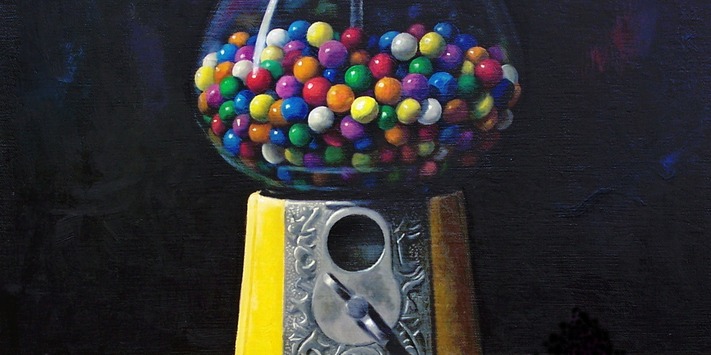 yellow-gumball-machine-1-