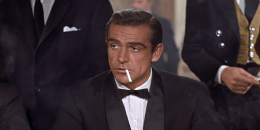 1-James-Bond-Sean-Connery-