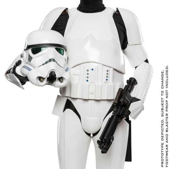 sw-imp-trooper-26_grande