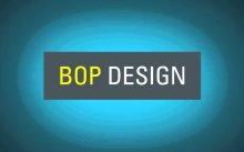 Bop Design Interview Jeremy Durant