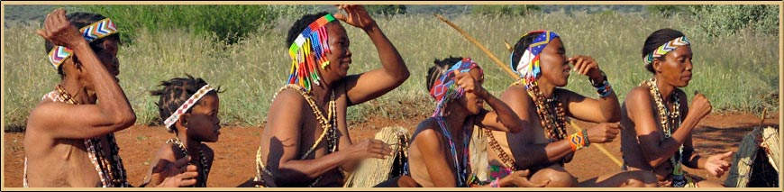 Image result for griqua tribes khoisan tribes  dances and traditions