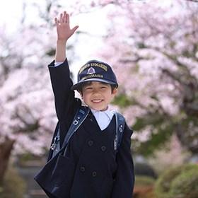 入学ロケーションフォトアイキャッチ