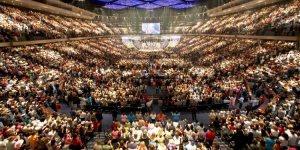 ¿Los apóstoles reconocerían la iglesia actual?