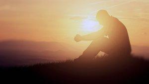 Como el ayuno y la oración cambia la elección