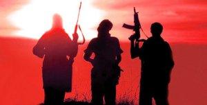 Terrorista del Islam se propuso matar un misionero