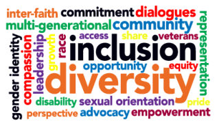 Image result for diversity and inclusion
