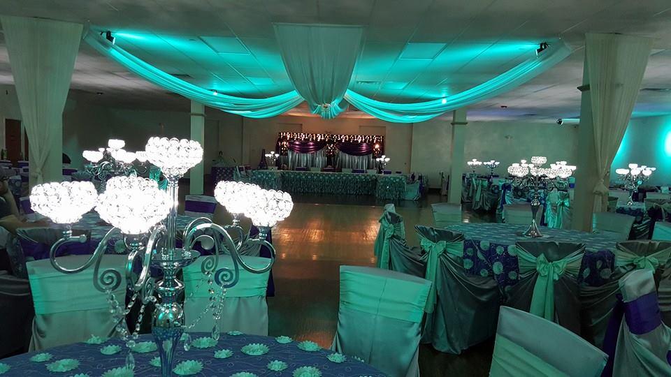 Discount Bridal Invitations