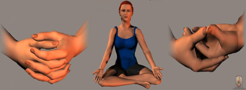Meditation mudras_1
