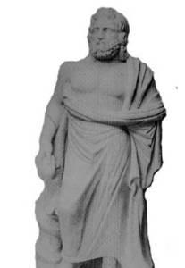 Resim 23: Aleksandros