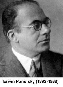 Erwin Panofsky