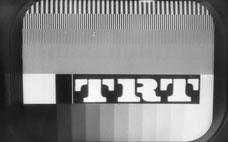 Bir zamanlar hayatı öğrendiğimiz yegâne penceremiz siyah - beyaz TRT televizyonuydu.