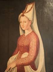 Mihrimah Sultan