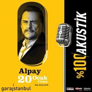 Alpay