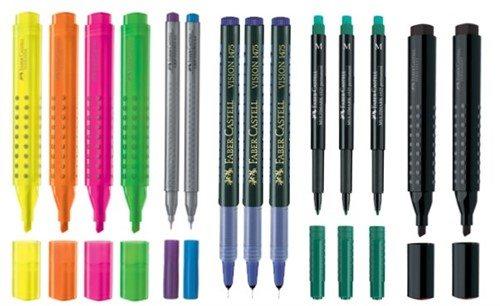 Kaligrafi Kalemleri