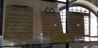Ulucanlar Cezaevi Müzesi ve 3 Fidan