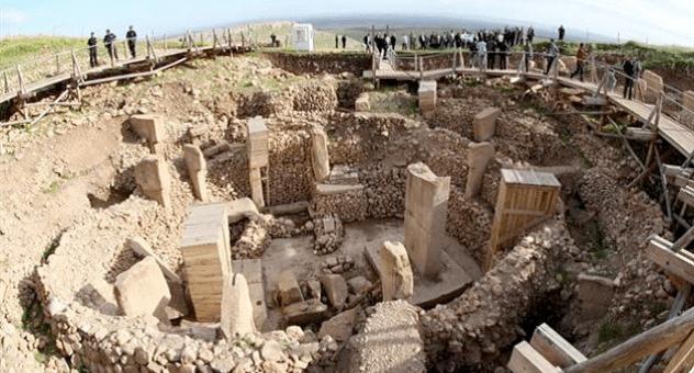 Güney Doğu Anadolu Bölgesinde Çekilen Töre Konulu Yapımlara Bakış ve Gösterilmeyen Özellikler
