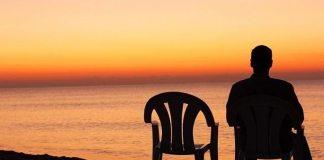 Sahibine Ulaşmayacak Mektuplar / Yalnızlık Senfonisi