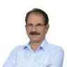 Naif Karabatak