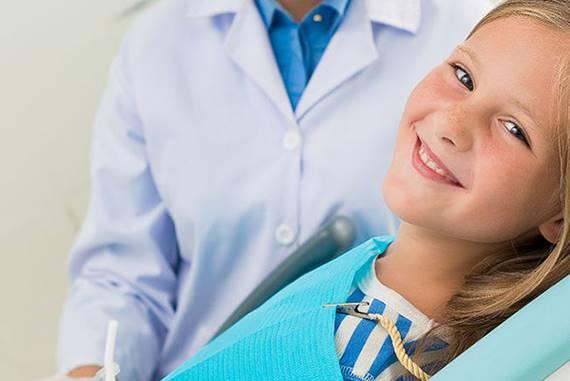 Dentomega Hizmetleri