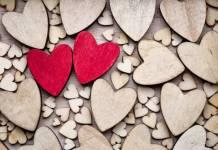 Sevgi Apartmanı (1. Bölüm)