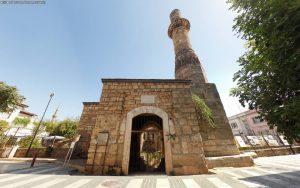 kesik_minare_-antalya-mur...-09092015132448