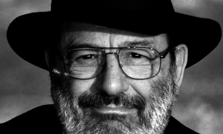 "Photo of UMBERTO ECO VE KARDİNAL MARTİNİ'DEN ""İNANÇ YA DA İNANÇSIZLIK"" ÜZERİNE"
