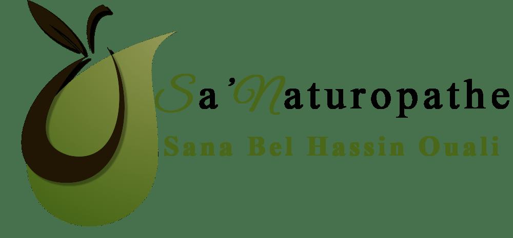 Sa'Naturopathe - Blog sur la naturopathie au féminin - Naturopathe à Remiremont