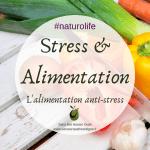 Stress & Alimentation