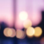 Crónica de un taller sobre disfunción eréctil