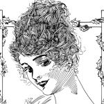 Anorgasmia en mujer joven con poca experiencia