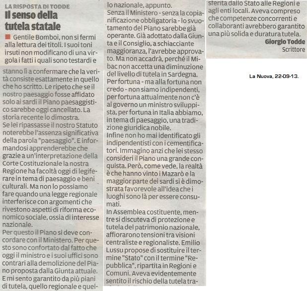 https://i2.wp.com/www.sanatzione.eu/wp-content/archivio_media/uploads/2013/09/La-Nuova-22-09-13-URN-Sardinnya.jpg