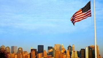 ABD'de sanayi üretimi mayısta toparlanma gösterdi