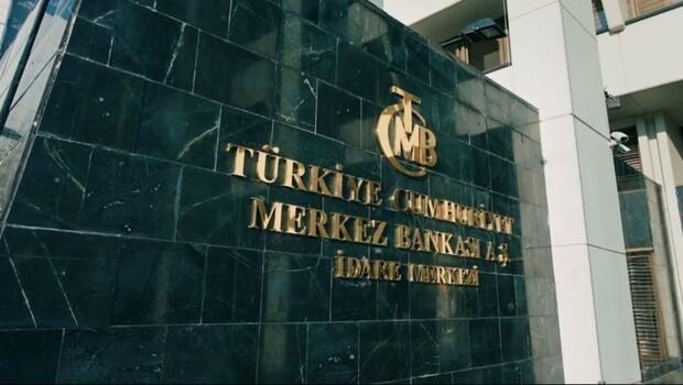 Son dakika… Merkez Bankası'ndan flaş karar: Yıl sonuna kadar uygulanmayacak