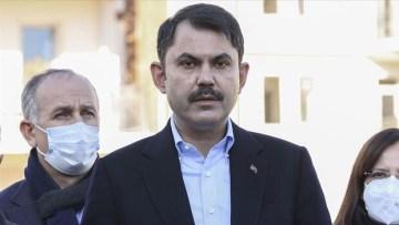 Fikirtepe'ye 'İstanbul'a yakışacak bir proje' geliyor