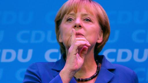 Almanya tedbirleri 14 Şubat'a kadar uzattı