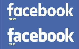 Varank: Facebook isabetli karar verdi