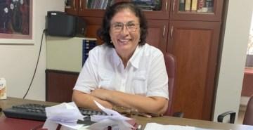 Prof. Dr. Şükran Köse: Aşı karşıtlığı kabul edilebilir bir şey değil