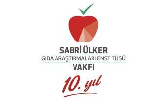 Sabri Ülker Vakfı, agroBRIDGES'in Türkiye ortağı oldu