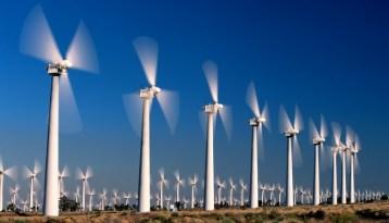 Rüzgar enerjisinde daha büyümek için neler gerekli?