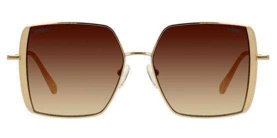Güneş gözlüğünüzü burcunuza göre seçin